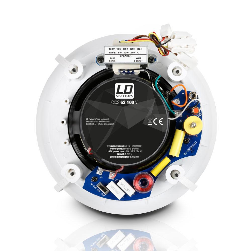 Ldcics62100v 3