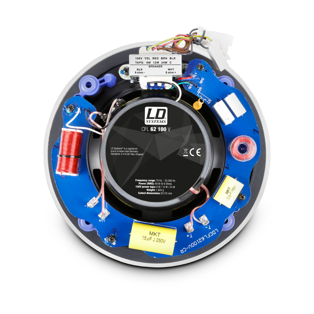 Ldcfl62100v 3