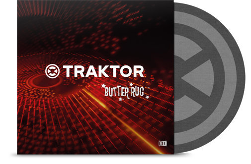 Img ce traktor accessories butter rugs 03 buy now 5643f4fa99942b7210b51ce17452da87 d