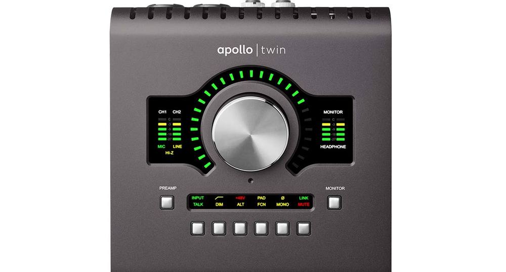 Apollo twin mkii carousel 2
