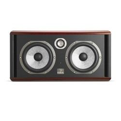 Pro audio sm6 enceintes de monitoring twin6 be 2