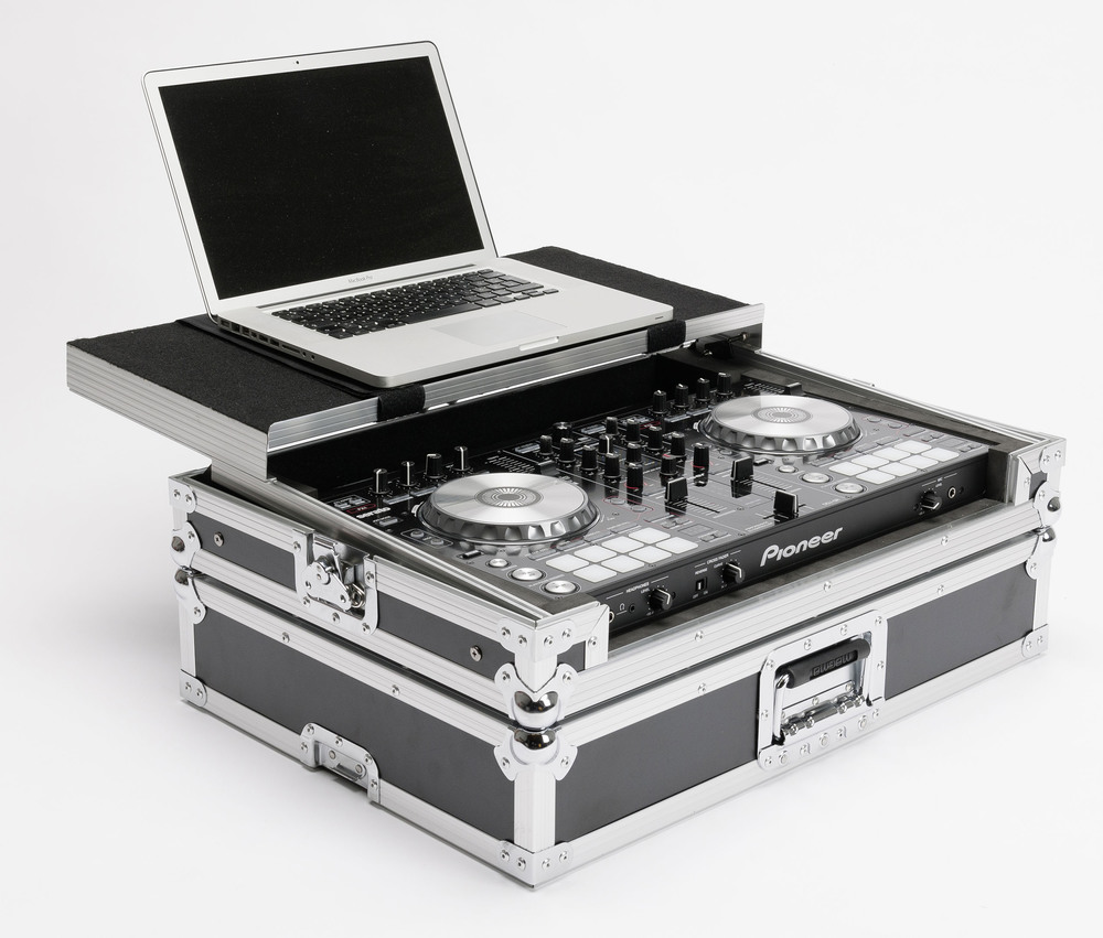 Dj controlle r workstation ddj sr