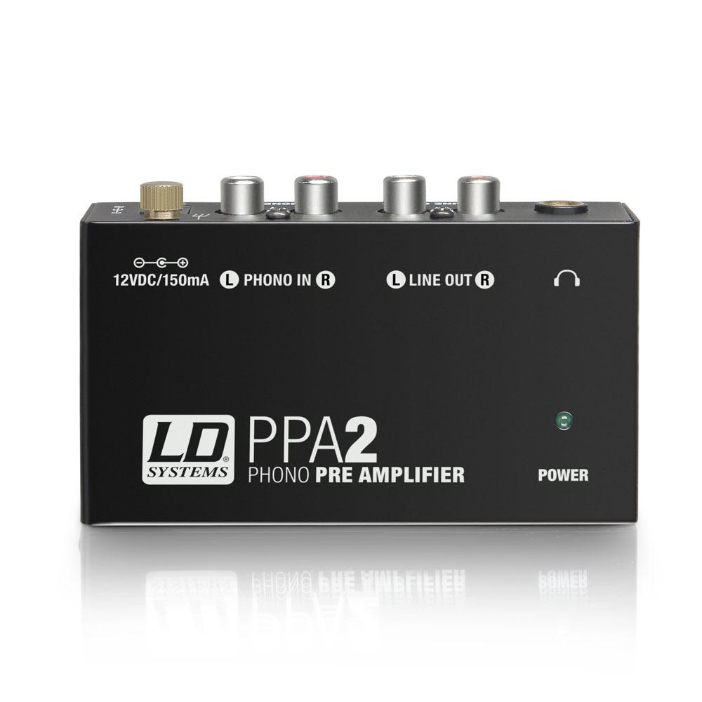 Ldppa2 1