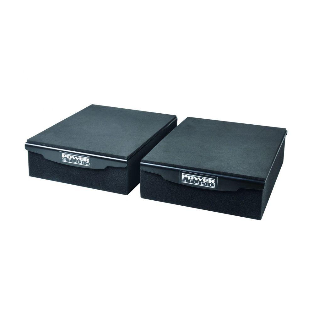 Accessoires de monitoring vendu par paire