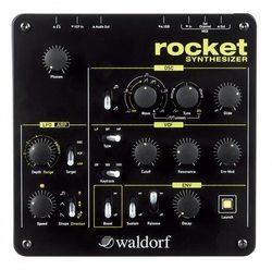 Waldorfrocket 02