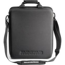 Magma bags mga47986 ctrl case for cdj mixer 1186623