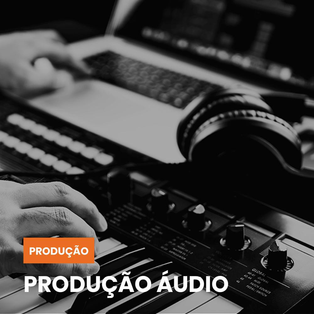 Produ%c3%a7%c3%a3oaudio