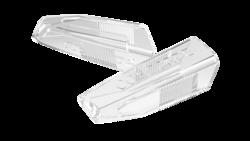 Concorde stylusguard01