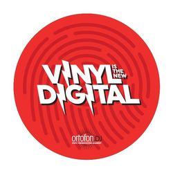 9990223 vinylisthenewdigital