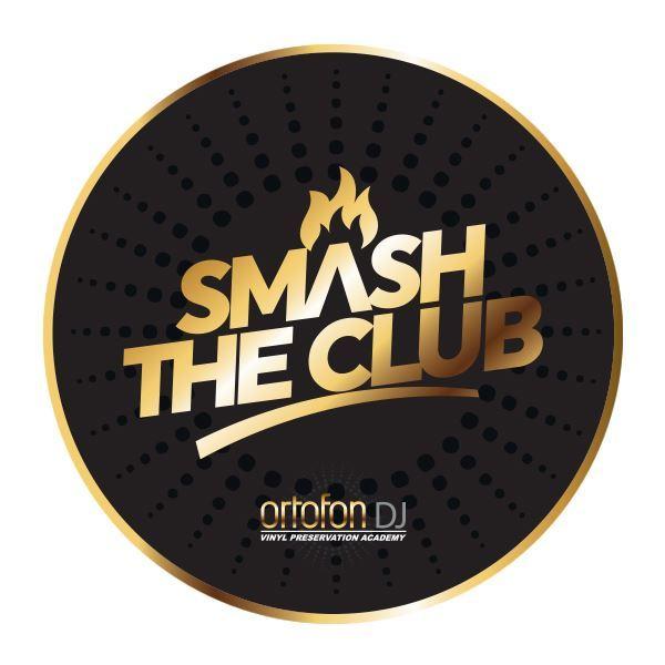 9990222 smashtheclub