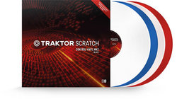 Img ce traktor accessories control media 03 colored vinyl new 5c4abbaf75941f41a6ea0cd82c9ebe83 d