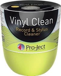 Vinylclean