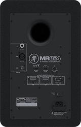 Mr824