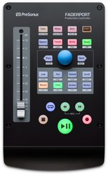 Presonus faderport top big %281%29