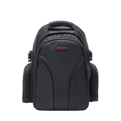 Digi backpack   main