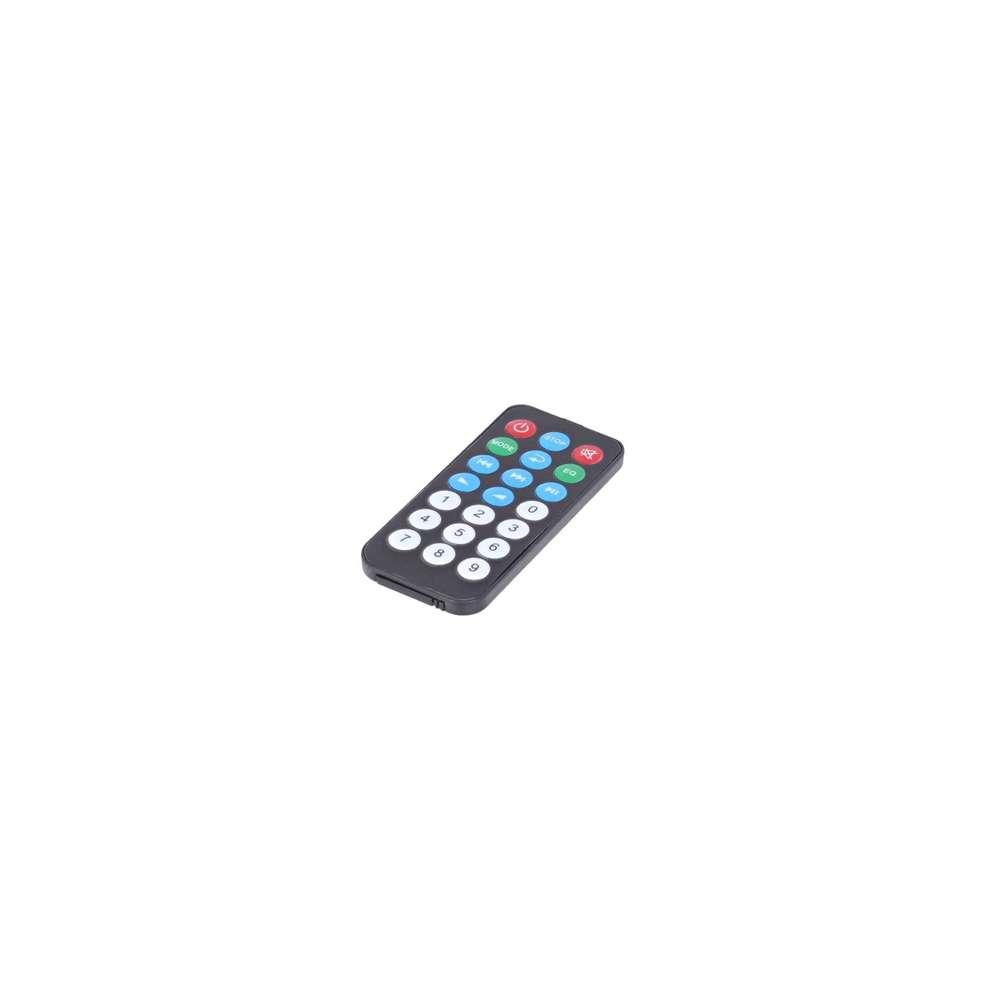 Lecteur multimedia mp3 bluetooth %284%29