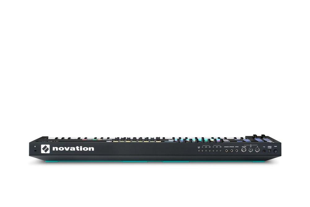 Novsl61mk3 4