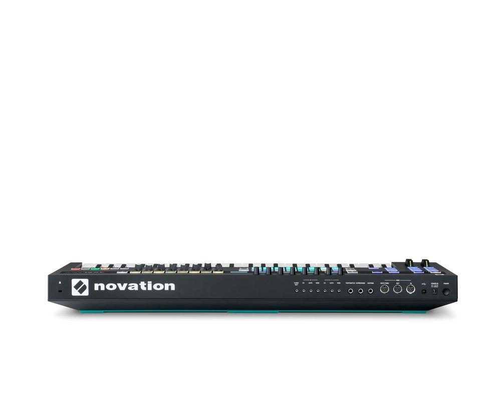 Novsl49mk3 4