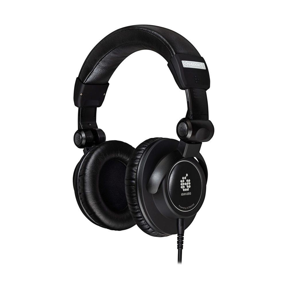 Adam audio studio pro sp 5 headphones front side 1400x1400