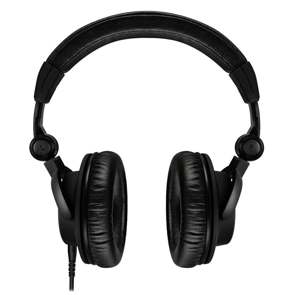 Adam audio studio pro sp 5 headphones front 1400x1400