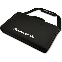 Pioneer djc 800 bag