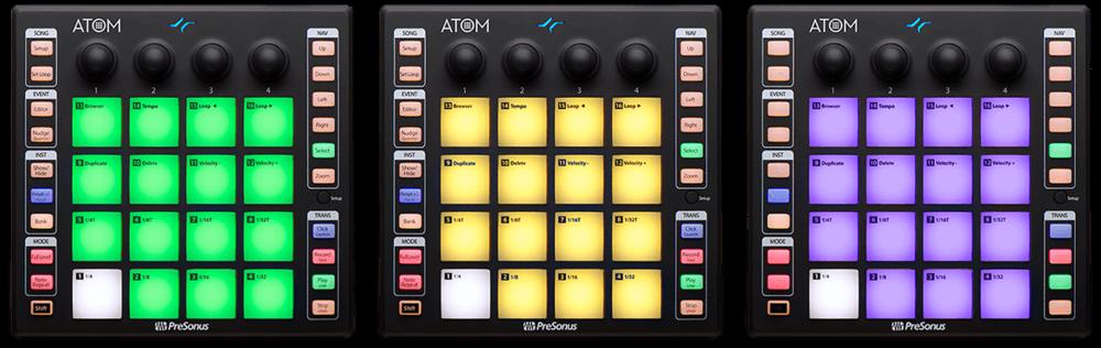 Atom 04