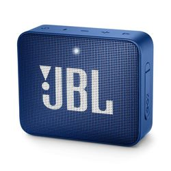 Jbl go2 hero deep sea blue 1605x1605px