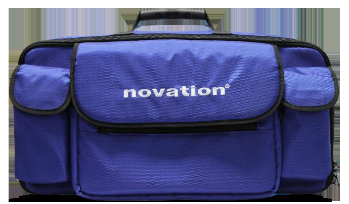 Novation bag %281%29