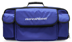 Novation bag %281%29