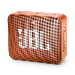 Jbl go2 hero coral orange 1605x1605px