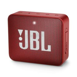 Jbl go2 hero ruby red 1605x1605px