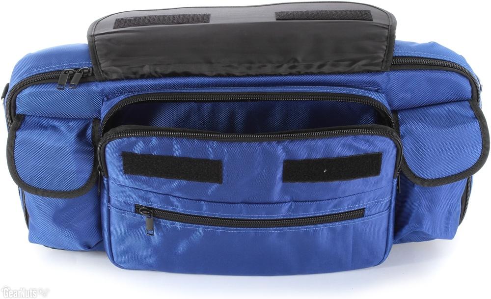 1600 mininovabag detail4