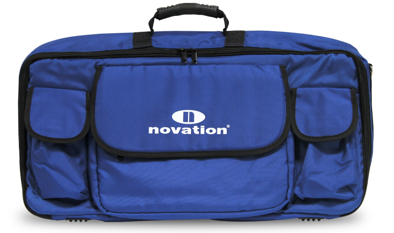 Ultranova bag