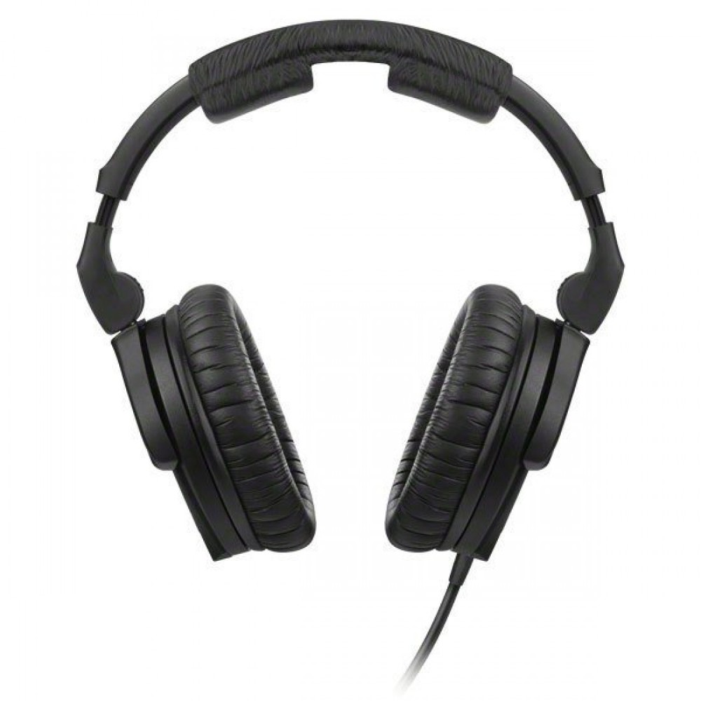 Xsennheiser hd 280 pro professional monitor headphones black f14.jpg.pagespeed.ic. eeq2r1g 7