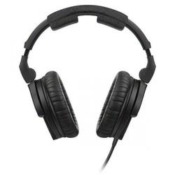 Xsennheiser hd 280 pro professional monitor headphones black f14.jpg.pagespeed.ic. eeq2r1g 7