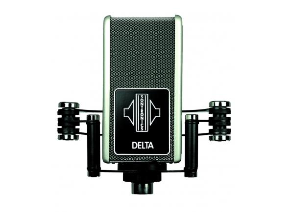 Sontronics delta 2 5bbb8e7918010