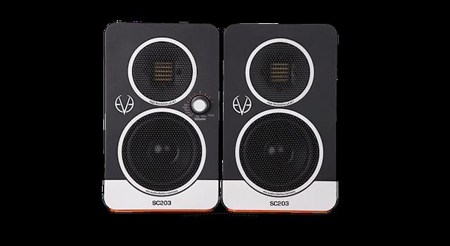 Sc203 pair 1 logo