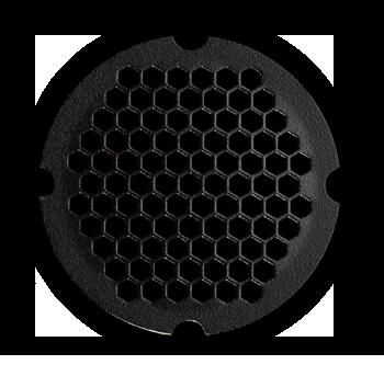 Sc208 5