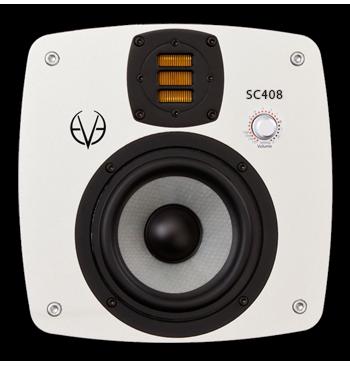 Sc408 4