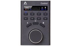 Apogee control hardware remote front 1000 1 1000x630