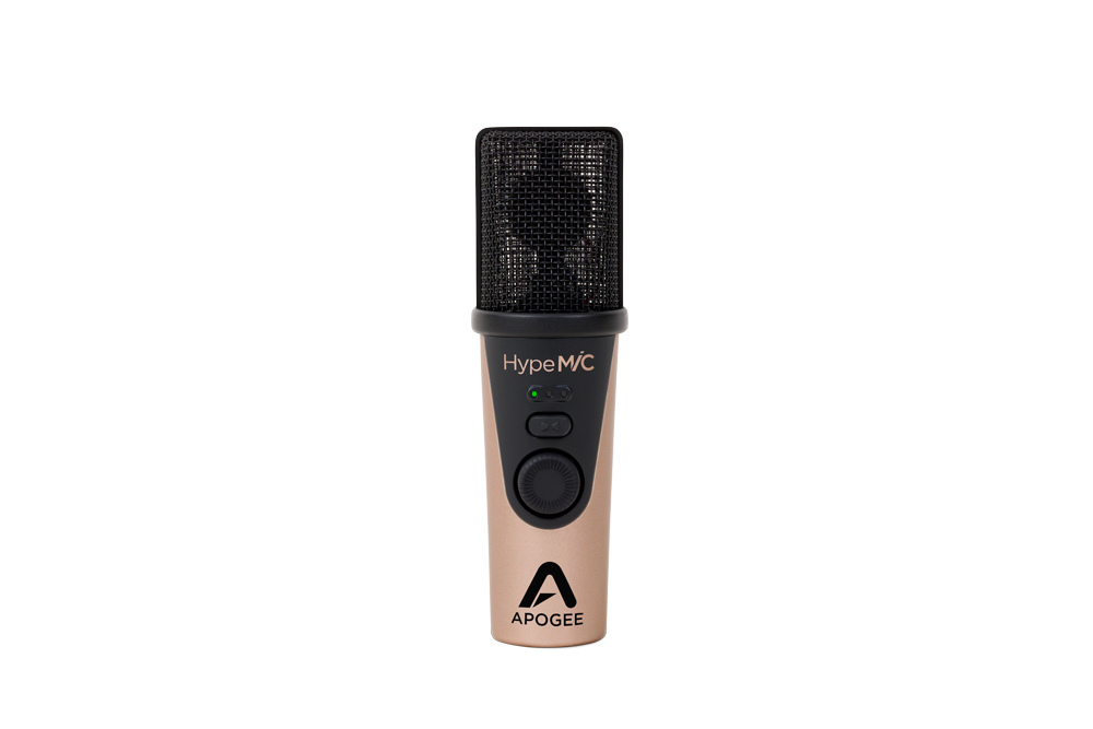 Apogee hypemic front img 0010 1000