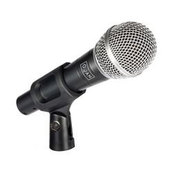Oqan microfone qmd50 stage