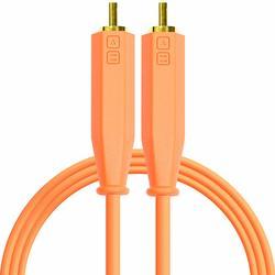 Rca neon orange