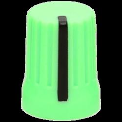 05 30092 superknob green 2017