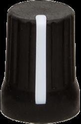 05 30087 superknob black 2017
