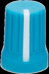 05 30088 superknob blue 2017