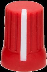 05 30089 superknob red 2017
