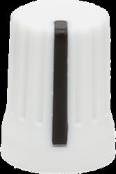 05 30090 superknob white 2017 1 e1495437755892