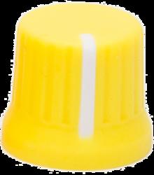 05 30093 fatty knob yellow 2017 1 e1495651419794