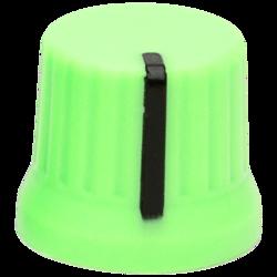 05 30100 fatty knob green 2017